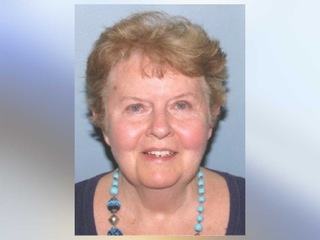 Endangered missing woman found in Washington CH