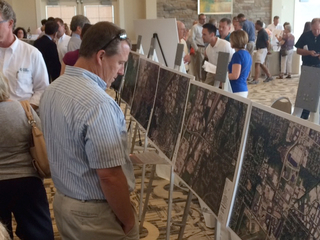 Hamilton Co. residents to protest Duke pipeline