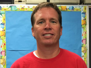 Sycamore nabs longtime Reading coach Muehlenkamp