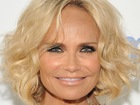 Chenoweth poppin' into town to sing with Pops