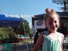 'Dad jokes' -- so bad they're good