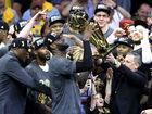 Dyer: A lifelong Cleveland sports fan reflects