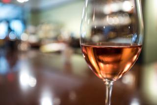 See inside We Olive & Wine Bar Cincinnati
