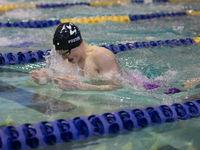 Mason Manta Rays loaded with Olympic hopefuls