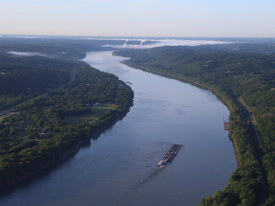 Upper Gauley River in West Virginia  Region River  Facebook