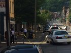 PD: 2 hurt in OTR shooting