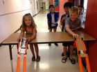 Sun? Surf? Don't forget STEM in summer plans