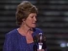 WATCH: Pat Summitt's 2012 ESPY speech