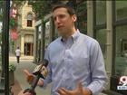 City's plan to raise minimum wage hits roadblock