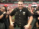 Hamilton Co. Sheriff drops Running Man video