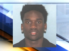 Arrest made in fatal S. Fairmount shooting