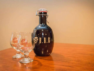 Alexandria Brewing Company finds home in NKY