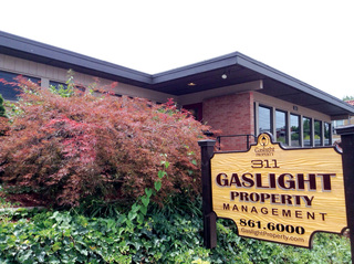 Gaslight Property, at 25, bets big on Clifton