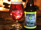 Jungle Jim's welcoming Alaskan Brewing to Ohio