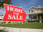 MAP: Home prices across metro Denver