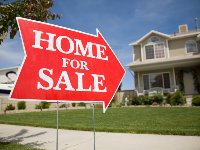 Denver ranks top in country for fast-selling homes