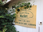 Local farm's kitchen joins the likes of Harvard