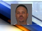 Man indicted in shooting of infant, grandfather