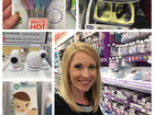 9 baby products Jennifer Ketchmark wants to try