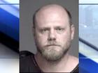 Man pleads guilty in girlfriend's fentanyl death