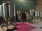 Want to invest in a brewery? Ask Bircus Brewing