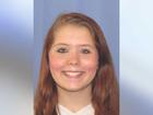 Lebanon police seek missing 16-year-old girl