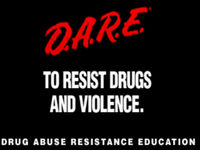 What ever happened to D.A.R.E.?