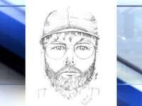 PD: Man sexually assaulted 12-year-old girl