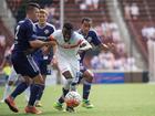 FC Cincinnati ends Louisville's unbeaten streak
