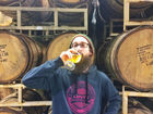 Listermann taps new head brewer from New York