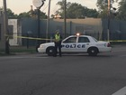 1 dead, several others shot on Beekman Street