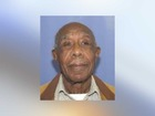 Missing elderly man found safe