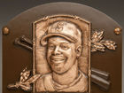 Griffey's plaque: 'It's awesome,'  Junior says