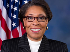 Ohio congresswoman will serve as new DNC chair