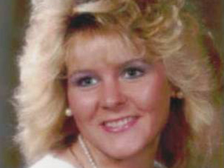Investigators want help solving this cold case