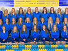 Mariemont swimming wins national title