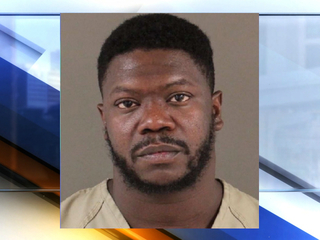 Man charged with murder in heroin OD death