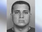KSP seek help identifying 1989 homicide victim