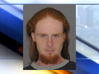 Man charged with homicide in June car crash