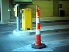 Parking warning: Pay to park, still get ticket