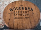 SNEAK PEEK: Take a look inside Woodburn Brewery