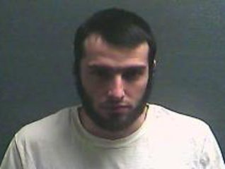 Tri-State man behind terror plot gets 30 years