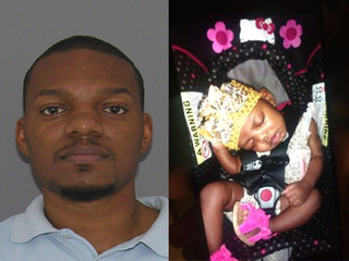 Dad who faked abduction found guilty of murder