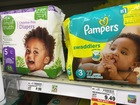 Are Kroger and P&G turning into frenemies?