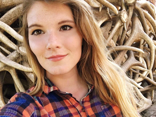 Vanished OH teen faces questions: Why? Who pays?