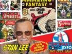 Here's how to enjoy the Cincinnati Comic Expo