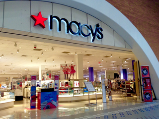 Check out Macy's Black Friday ad
