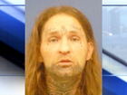 PD: 'Major' Brown County heroin dealer arrested