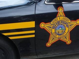 Ohio fugitives arrested after NM officer killed