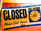 Labor Day 2016: What's open, what's closed